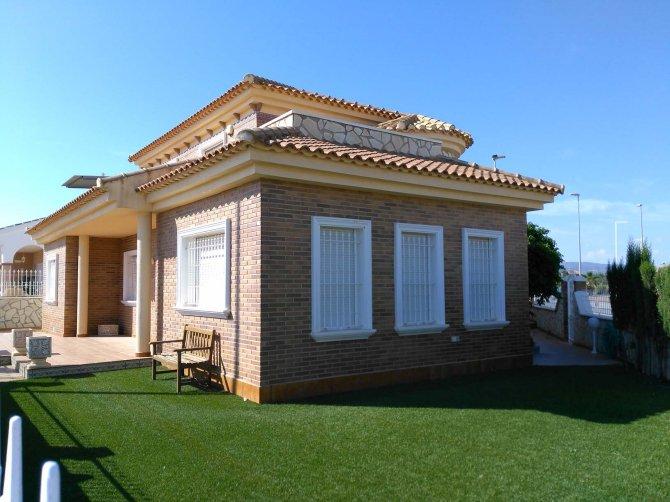 Villa in Murcia / Costa Calida