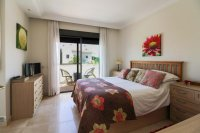 Roda Golf Three Bedroom Villa