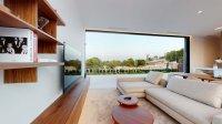 Villas at Las Colinas Golf