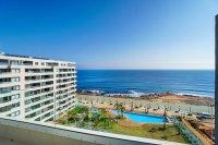 Sea View Apartments Panorama