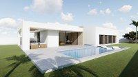 Javea Luxury Villa La Cala