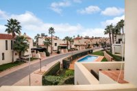 Roda Golf property for sale Two Bed Townhouse