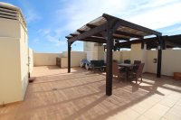 Roda Golf Property for sale 2 Bed Penthouse