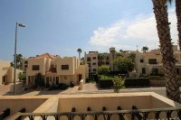 Roda Golf Townhouse With 2 Bedrooms