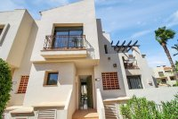 Roda Golf townhouse
